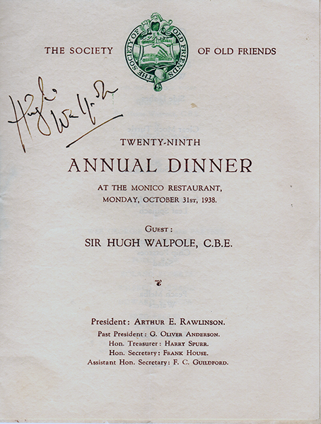 society-of-old-friends-hugh-walpole-600-2