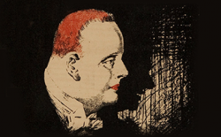 man-with-red-hair-walpole-thumb