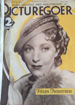 picturegoer-magazine-1934-hugh-walpole