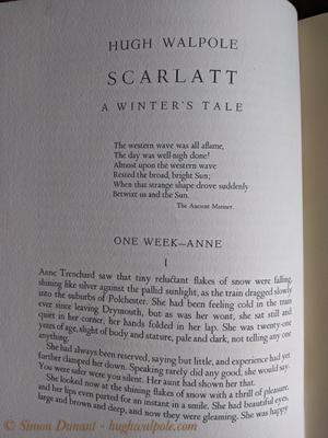 scarlatt-small