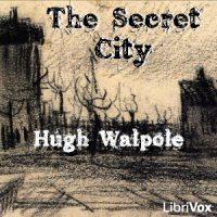 secretcity_2003