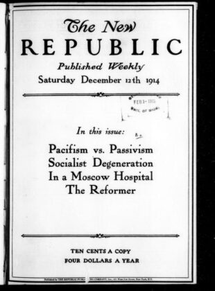 sim_new-republic_1914-12-12_1_6_0000